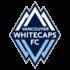 Logo Vancouver Whitecaps
