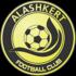 Logo Alashkert FC