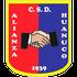 Logo Alianza Universidad