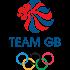 Logo Grande-Bretagne