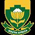 Logo Afrique du Sud