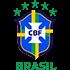 Logo Brésil U23