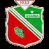 Logo USM Bel Abbes