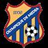 Logo Olympique de Medea