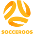 Logo Australia U23