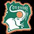 Logo Ivory Coast U23