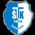 Logo FC STK 1914 Samorin