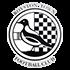 Logo Royston Town