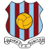 Logo Gzira United