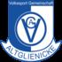 Logo VSG Altglienicke