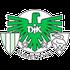 Logo DJK Ammerthal