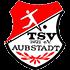 Logo TSV Aubstadt