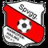 Logo SpVgg Hankofen-Hailing