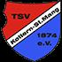 Logo TSV Kottern