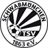 Logo TSV Schwabmuenchen