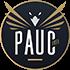 Logo Pays d´Aix handball