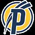 Logo Puskas FC Academy