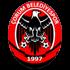 Logo Corum FK