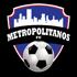 Logo Metropolitanos FC