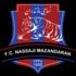 Logo Nassaji Mazandaran FC