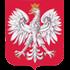 Logo Pologne