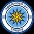 Logo Montevideo City Torque
