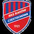 Logo Rakow