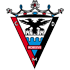 Logo CD Mirandes
