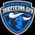 Logo Energetik-BGU