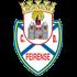 Logo Feirense