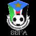 logo Soudan du Sud