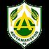 Logo Adiyamanspor
