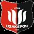 Logo Usakspor