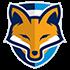 Logo Gremio Anapolis
