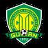 Logo Beijing Guoan