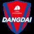 Logo Chongqing Lifan
