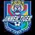 Logo Tianjin Tigers