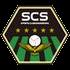 Logo SC Sagamihara