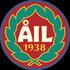 Logo Aakra
