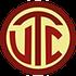 Logo CD UT Cajamarca