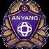 Logo FC Anyang