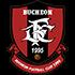 Logo Bucheon FC 1995