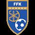Logo Kosovo