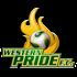 Logo Western Pride