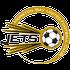Logo Moreton Bay United
