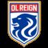 Logo OL Reign