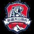 Logo Hubei Huakaier