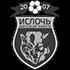 Logo Isloch