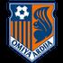 Logo Omiya Ardija