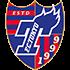 Logo FC Tokyo